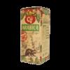 Cà Phê Bột Con Chồn Vàng Arabica - Hộp Kraft Kính 350g