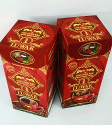 Cà Phê Con Chồn Nâu Hộp Luwak 500g - Huca Food CoLtd