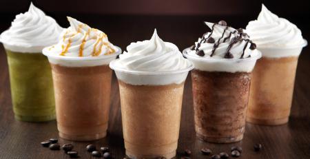 Các thuật ngữ bạn thường gặp khi đến những quán cà phê lớn – Phần 3