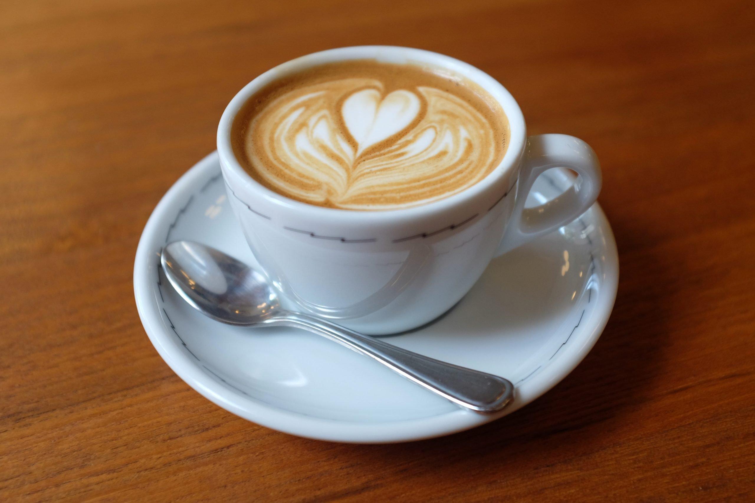 Cappuccino là gì? Nguồn gốc của cà phê Cappuccino?