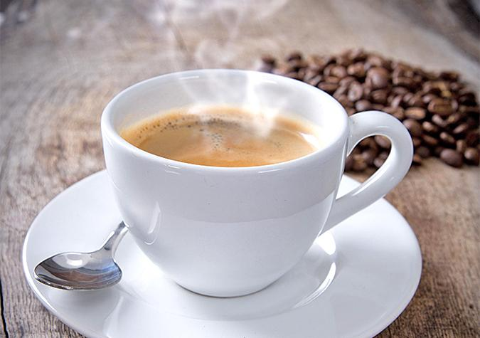 Ly cà phê hòa tan thơm ngon sẽ tiết kiệm cho bạn nhiều thời gian vào mỗi buổi sáng đối với cuộc sống hiện đại đầy sự hối hả