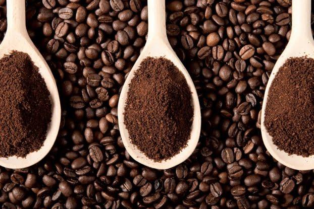 Cà phê nguyên chất là gì? Cách nhận biết cà phê nguyên chất ra sao?