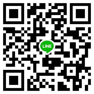 Huca Food Line QR Code
