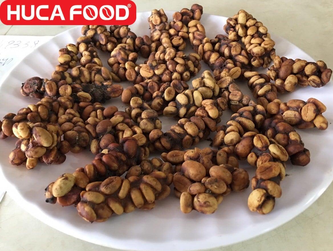 Cà phê chồn giá bao nhiêu và bán ở đâu - chất lương 100%