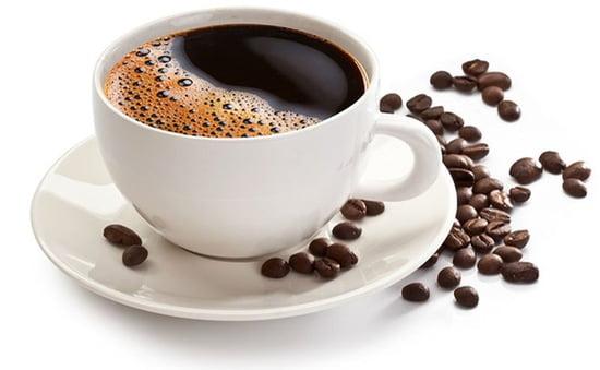 Cách bảo quản cà phê rang xay(cà phê bột) khi mua về!.