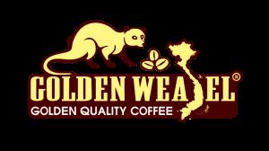 Danh sách các địa điểm mua các sản phẩm Con Chồn Vàng