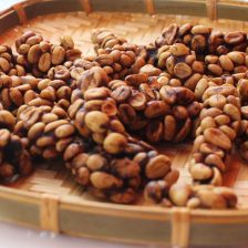 Mua Cà Phê Chồn Thô Arabica Giá Sỉ Và Lẻ Cà phê 2