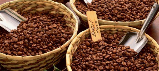 Cách pha cafe ngon bán tại quán để thu hút được nhiều khách - Huca Food CoLtd