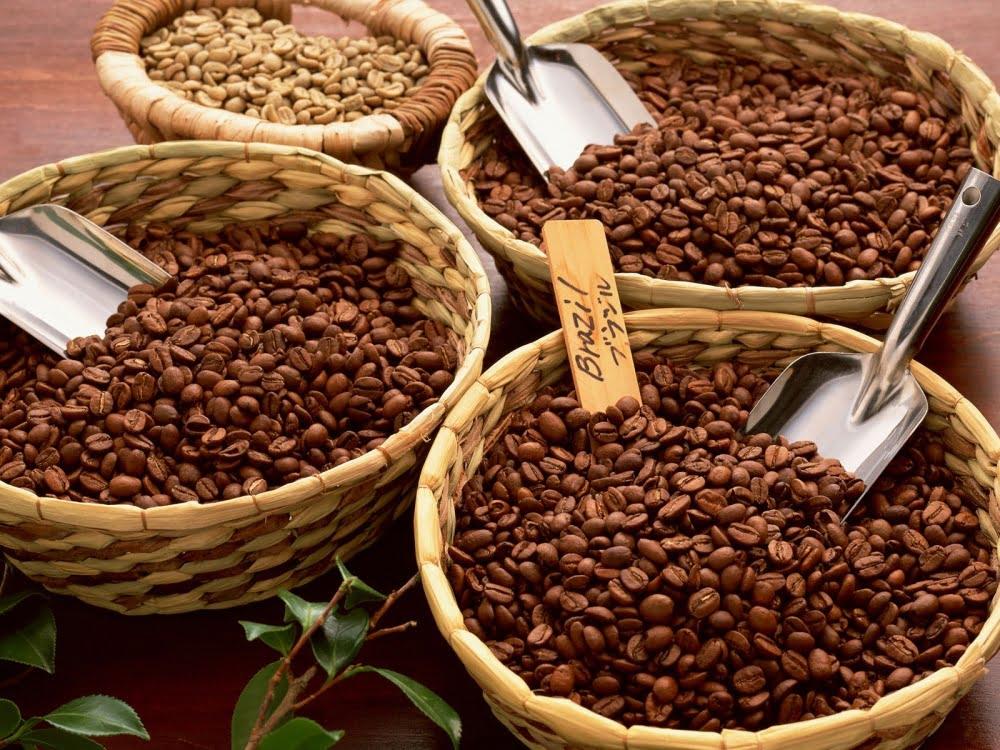 Cách pha cafe ngon bán tại quán để thu hút được nhiều khách