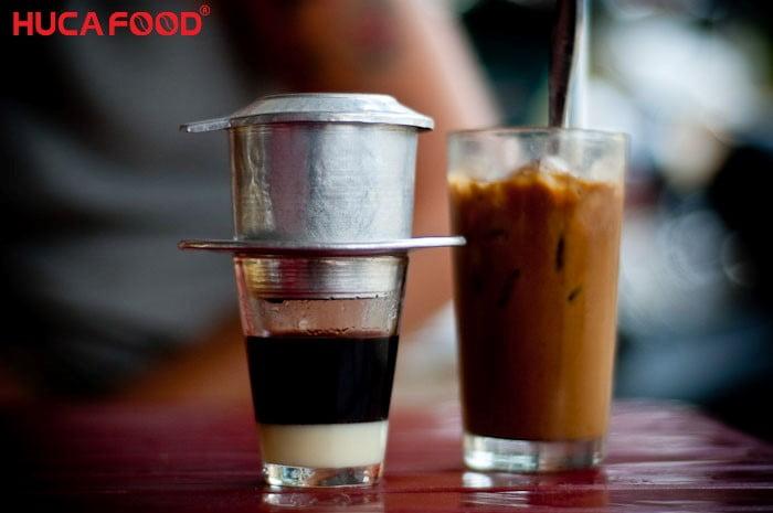 Cách pha cà phê cafe ngon tại quán để thu hút được nhiều khách hơn