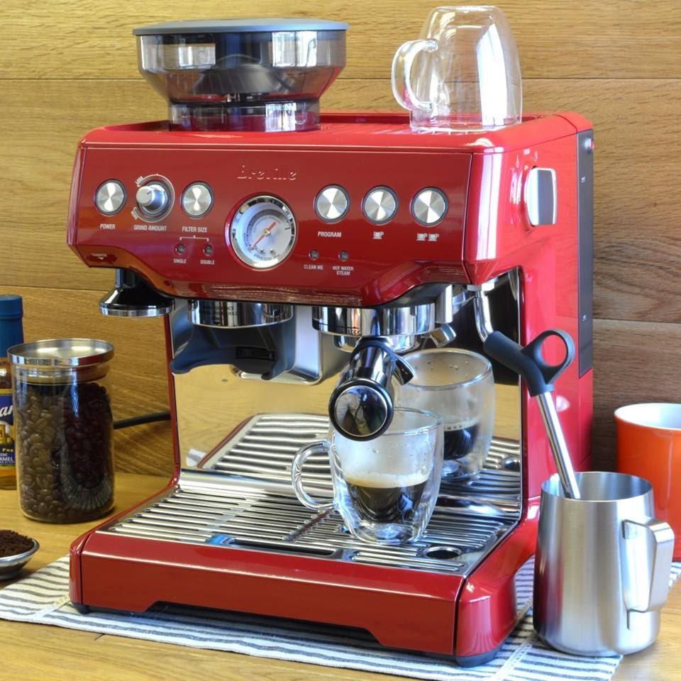 Cách pha cà phê cốt dừa cực thơm ngon hấp dẫn tại nhà