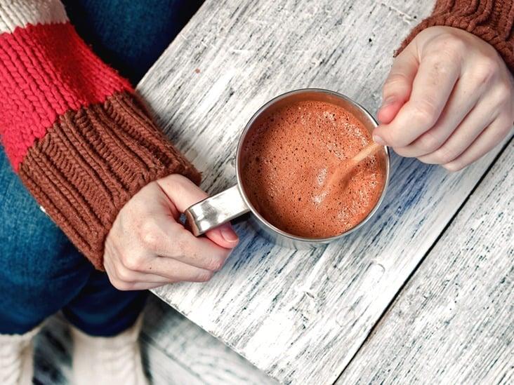 mua bột cao cao ở đâu, cacao các công dụng gì, lợi và hại của việc dùng ca cao